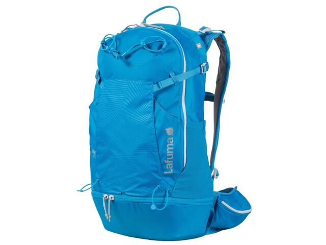 Lafuma Shift 28 Backpack methyl blue